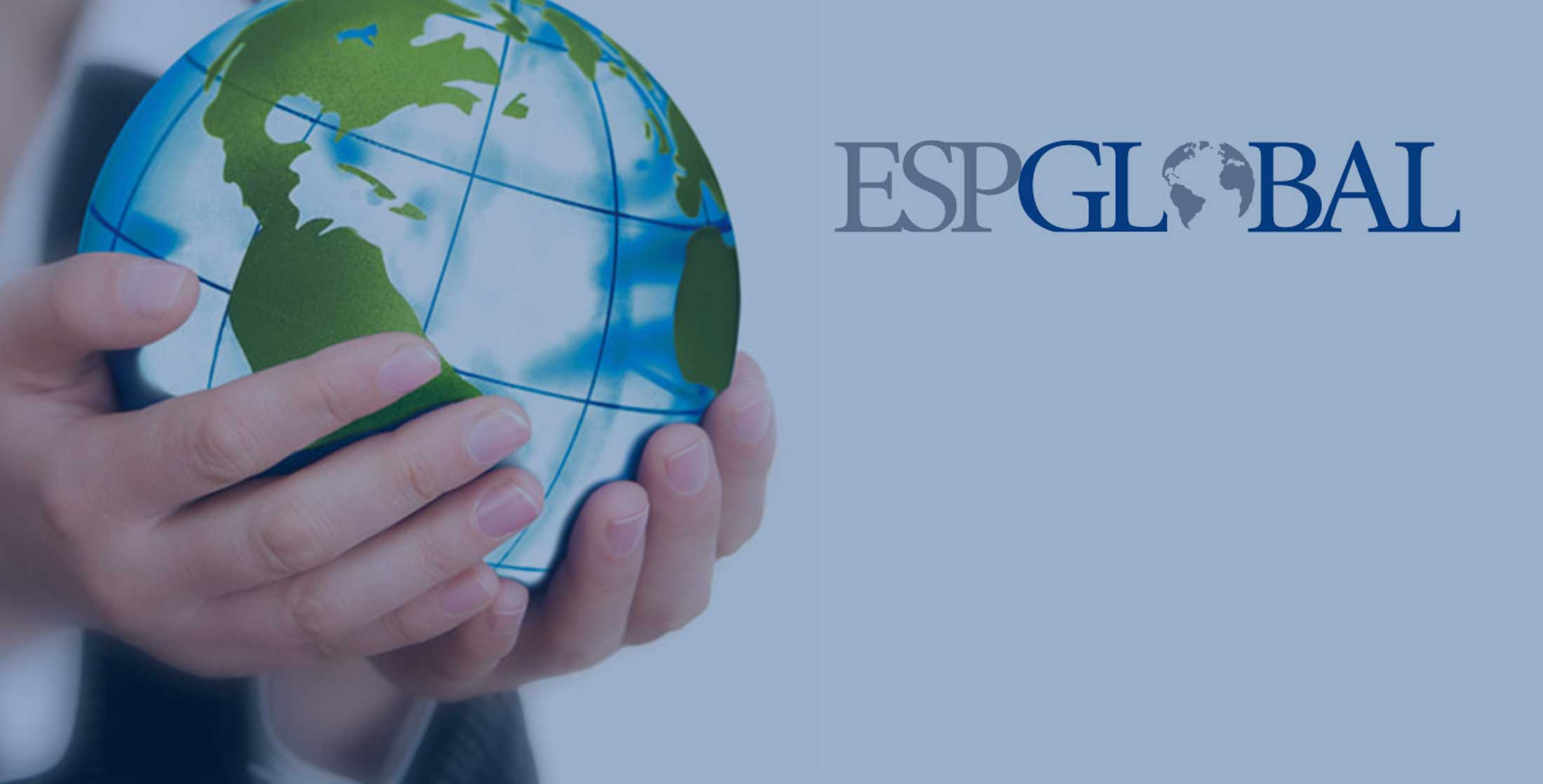 esp and globalisation The latest tweets from esp global services (@globalesp) esp is trusted by global organisations to deliver tailored it support and infrastructure solutions wherever they operate from around the world, 24/7 reading.